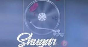 DJ Spicey, CDQ & Junior Boy – Shugar [AuDio]