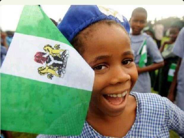 Nigeria Celebrates 57 Years of Independence in Dependence