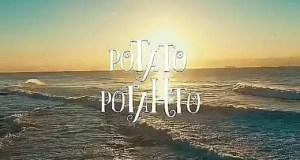 OC Ukeje – Potato Potahto ft Vector [ViDeo]