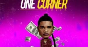 XBusta – One Corner (Cover) [AuDio]
