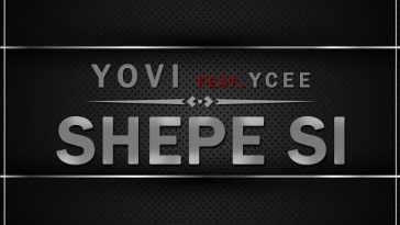 Yovi Shepe Si