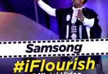 Samsong iFlourish