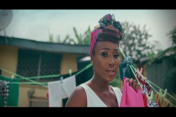 Aramide Jowo Video