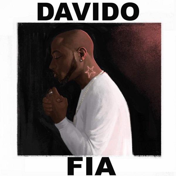 Image result for Davido – Fia (Prod. Fresh)