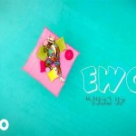 Olu Maintain Ewo (Turn Up) Video