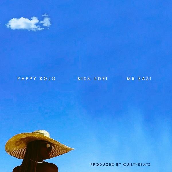 Download mp3 Pappy Kojo Abena