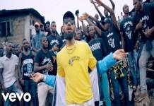 Phyno Obiagu Video