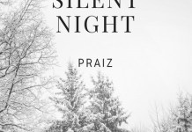 Praiz Silent Night