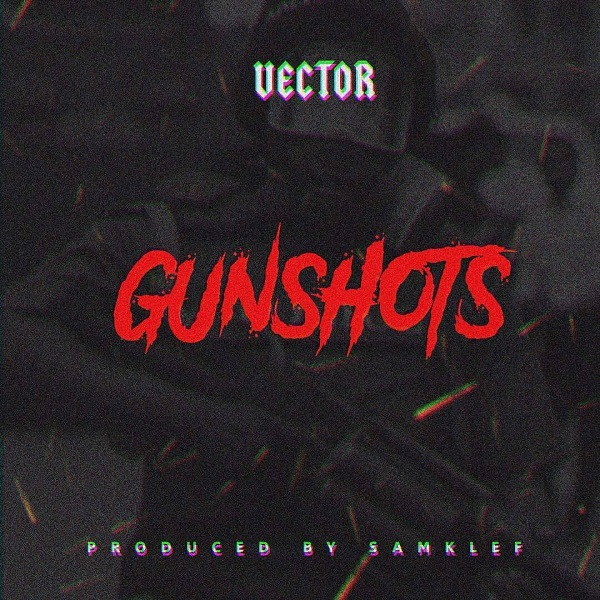 Download Vector - GunShots