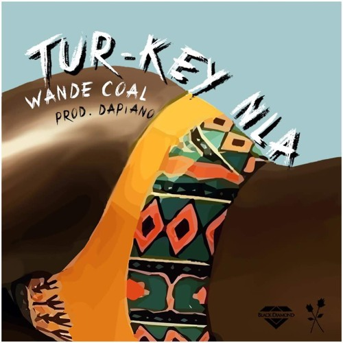Download Wande Coal Tur-key Nla mp3