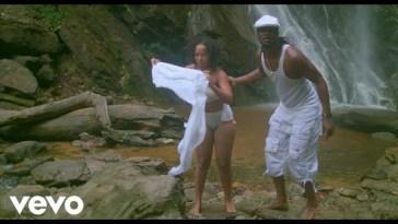 Rudeboy Nkenji Keke Video