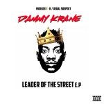 DOWNLOAD MP3: Dammy Krane – Bad and Buji | 'Leader Of The Street' Out Now