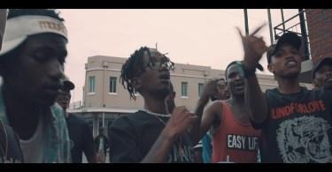 Haem-O I Wanna Be Rich (Remix) Video
