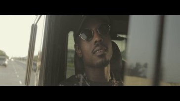 Ladipoe Double Money (No Limit Freestyle) Video