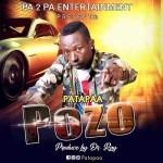 DOWNLOAD MP3:Patapaa – Pozo