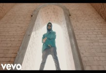 Phyno Isi Ego Video