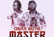 Yaa Pono Obia Wone Master Artwork