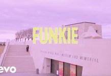 Masterkraft Funkie Video
