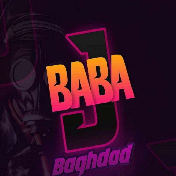 Baghdad Baba J