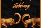 CDQ Jabbing Artwork