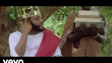 Kcee Akonuche Video