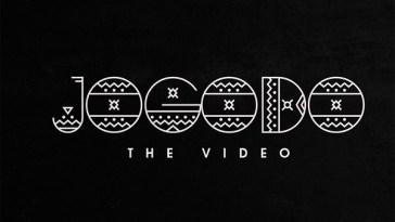 Tekno Jogodo Video