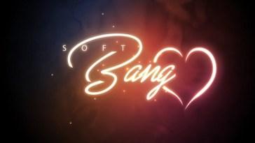 Soft Bang Luv Artwork