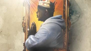 Zakwe Cebisa Album Artwork