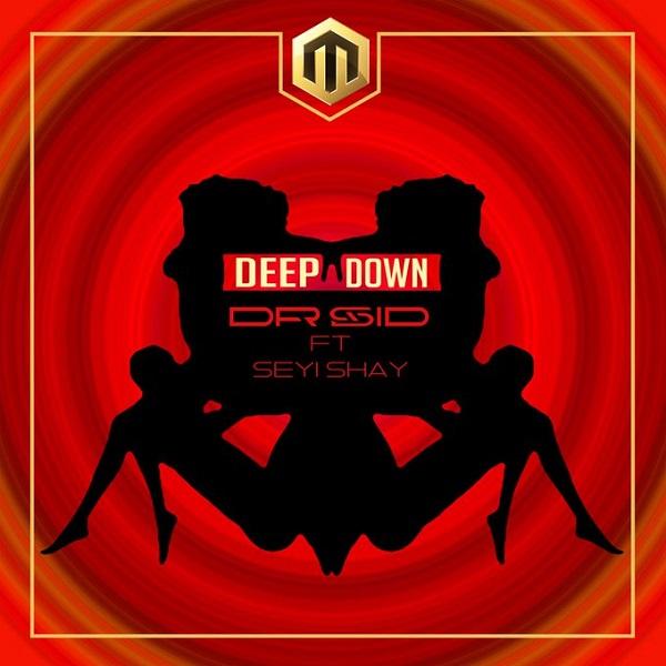 Dr Sid Deep Down