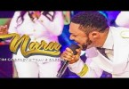 Tim Godfrey Nara Video
