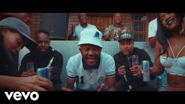 DJ Vetkuk vs Mahoota Ziwa Murtu Video