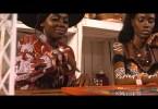 Ko-Jo Cue & Shaker Things We Do 4 Love (Remix) Video