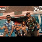 VIDEO: Kuami Eugene – Meji Meji ft. Davido