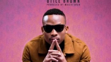 Download mp3 Otile Brown Nobody mp3 download