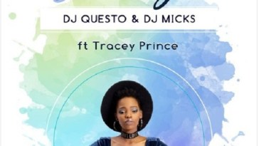 Download mp3 DJ Questo & DJ Micks Amanga mp3 download