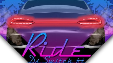 Download mp3 DJ Switch ft Khuli Chana Ride mp3 download
