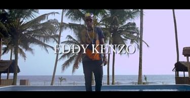 Eddy Kenzo Nanzili Video