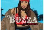 Download mp3 Gigi Lamayne ft Kwesta Bozza mp3 download