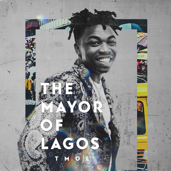 "Mayorkun – ""Oshepete"" ft. D'Banj"