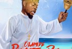 Download mp3 Olamide Poverty Die mp3 download