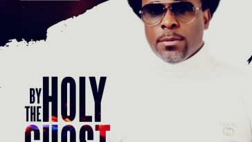 Download mp3 Samsong By The Holy Ghost mp3 download