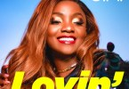 Download mp3 Simi Lovin mp3 download