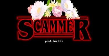 Download mp3 Stilo Magolide Scammer mp3 download