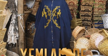 Download mp3 Yemi Alade Oga mp3 download