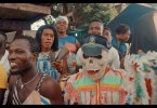 DJ Mic Smith Jama Video