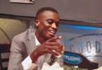 King Monada Malwedhe Video