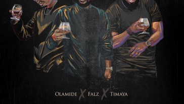 Download mp3 Olamide Falz Timaya Live Life mp3 download