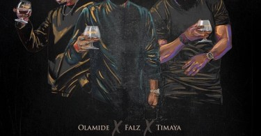 Download mp3 Olamide Falz Timaya Live Life mp3 download