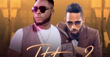 Download mp3 Slim Brown ft Phyno Itetago mp3 download