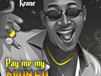 Dammy Krane – Pay Me My Money